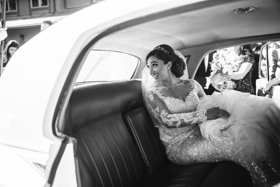AS_WEDDING1-2
