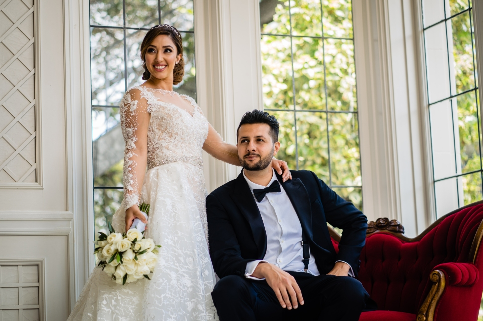 AS_WEDDING112
