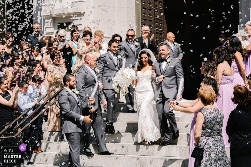 wedding-photographer-2451766 (1)