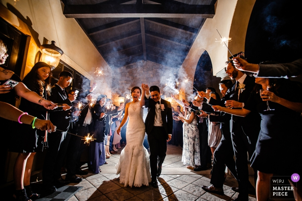 wedding-photographer-2462561
