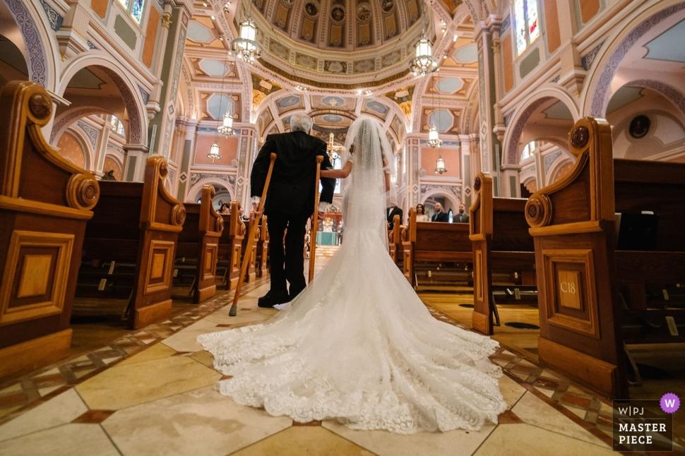 wedding-photographer-2464091