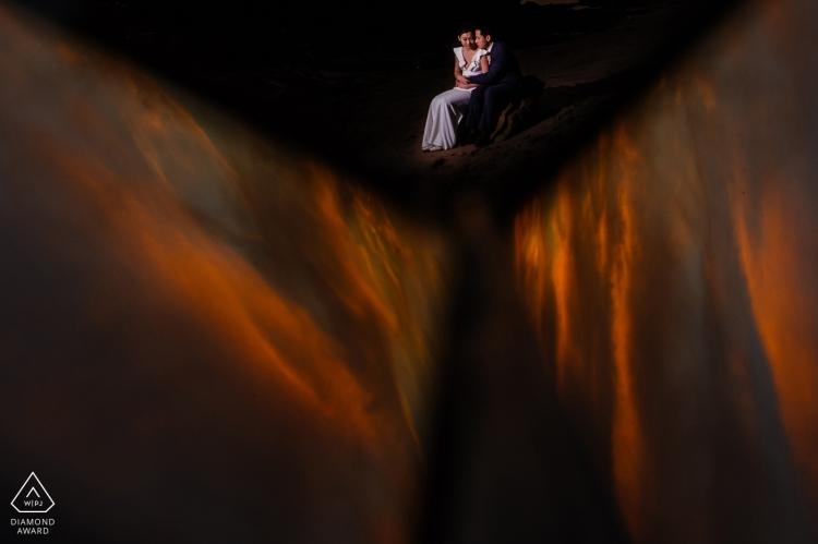 pre-wedding-portrait-photographers-2456261