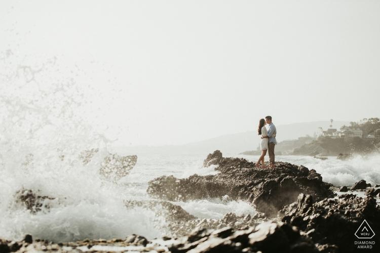 pre-wedding-portrait-photographers-2485581
