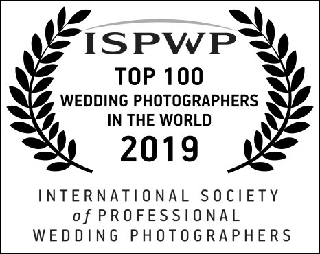ISPWP top 100 2019